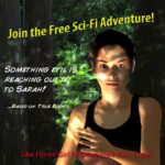 flores_girl_free_science _fiction_ebook